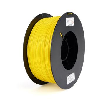 GalloPETG Gelb (1,75 mm | 1 kg)