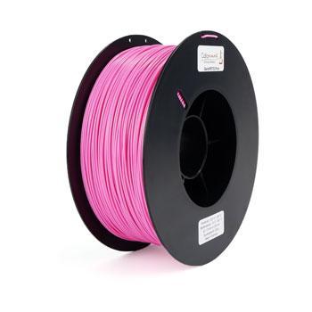 GalloPETG Pink