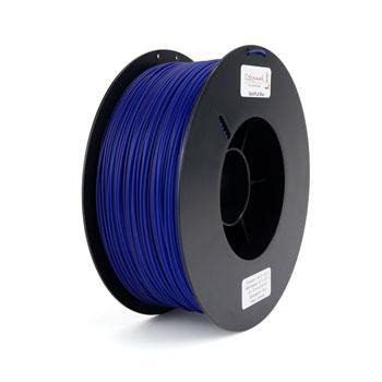 GalloPLA Blau (1,75 mm | 1 kg)