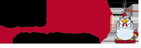 GalloPrint - 3D-Druck Filament-Logo